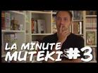 Minute Muteki petit